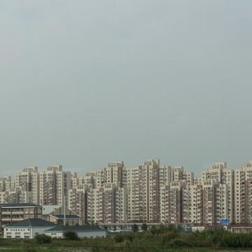 China-Exkursion: Zusammenfassung