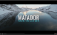 2015-12-28 12_32_28-Matador From The Air 2015 - YouTube